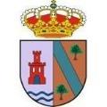 Escuelas Ayuntamiento de Ar