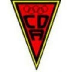 Azuqueca C