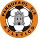 Atlético Parquesol