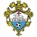 Calvià Atlético Sub 19