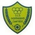 Independiente Camp Redó