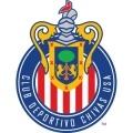 Chivas USA