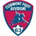 >Clermont II