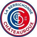 Châteauroux II