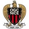 Nice II