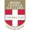 Evian TG II