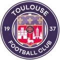 >Toulouse II