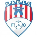 Escudo Bourges Foot
