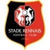 Stade Rennes II