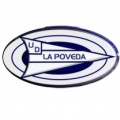 Union Deportiva La Poveda A