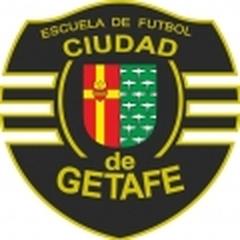 Ciudad de Getafe Sport Club