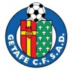 Getafe C