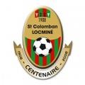 Saint Colomba