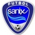 Futbol Sanix