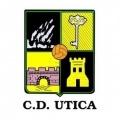 Utica CD