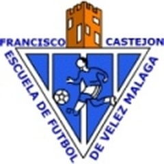de Velez Francisco Castejon