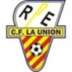 La Union CF A