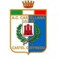 AC Castellana