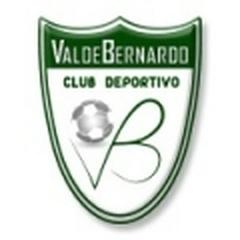Union Valdebernardo B