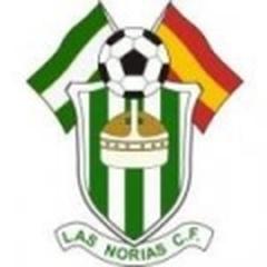 Las Norias
