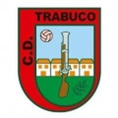 CD Trabuco