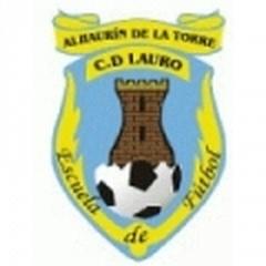 Lauro A