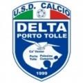 Delta Porto Tolle