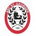 >St. Georgen