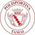 Tamai