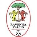 Ravenna Sub 19