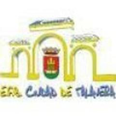 Ciudad de Talavera CD