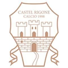 Castel Rigone