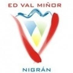 ED Val Miñor B