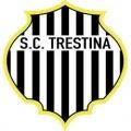 Sporting Trestina