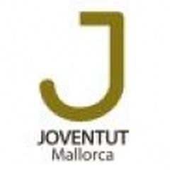 Joventud Mallorca Atlètic