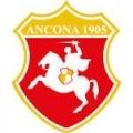 Ancona 1905