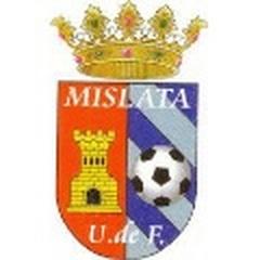 Mislata Unión de Fútbol A