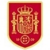 España Sub 19 Fem.