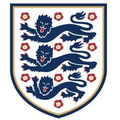 Inglaterra Sub 19 Fem.