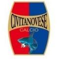 Civitanovese