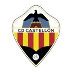 CD Castellon A