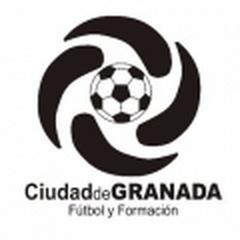CD Ciudad de Granada A