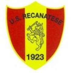 Recanatese
