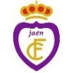 Real Jaén CF C