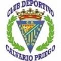 Calvario Priego CF