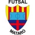 Futsal Aliança Mataro
