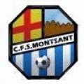 Montsant A