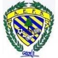 Arrels Aefs A