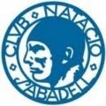Natacio Sabadell A
