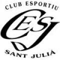 Sant Julia A